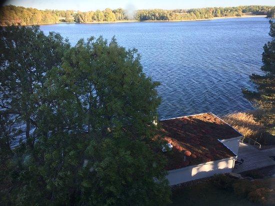 Rimforsa, İsveç: photo1.jpg