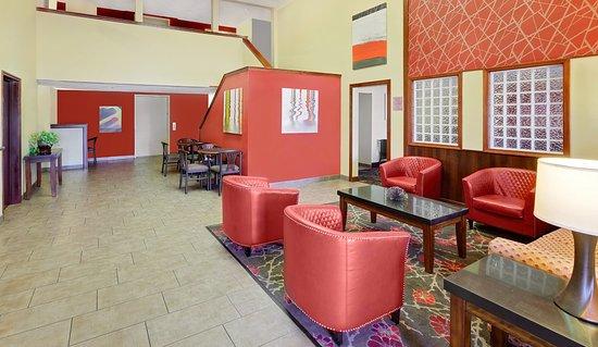 Photo of Hotel Emmi Parnu