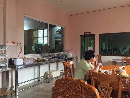Keng Tung Myanmar  city images : Foto di Keng Tung Immagini di Keng Tung, Shan State TripAdvisor