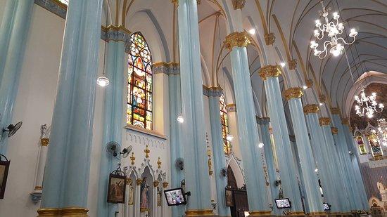Catedral Diocesana Nossa Senhora da Conceição