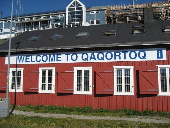 Qaqortoq Museum