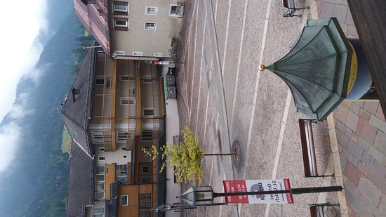 Hotel Adler Dolomiti Spa & Sport Resort: 20161002_150400_large.jpg
