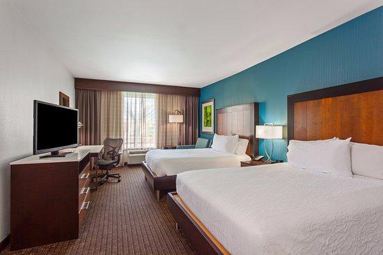 Hilton Garden Inn Victoria Updated 2018 Hotel Reviews Price Comparison Tx Tripadvisor
