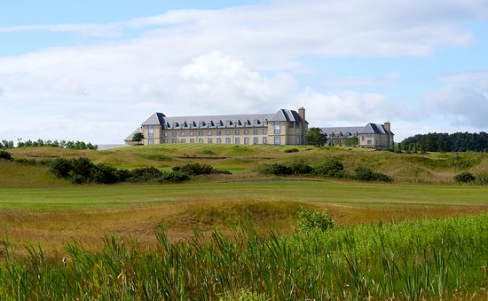 Photo of Fairmont St Andrews St. Andrews