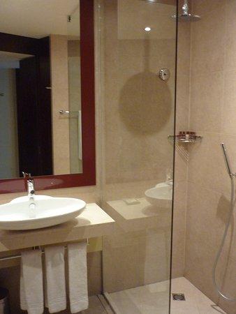 Zdjęcie Sheraton Poznan Hotel