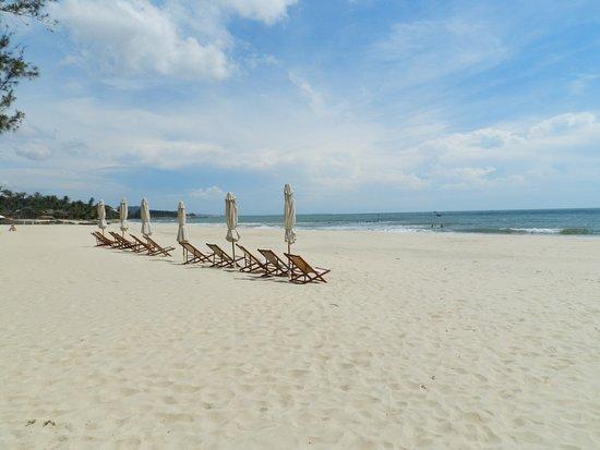 Phu Hai Resort Bild