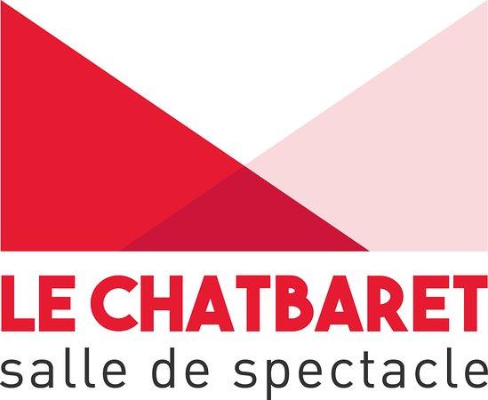 Le Chatbaret