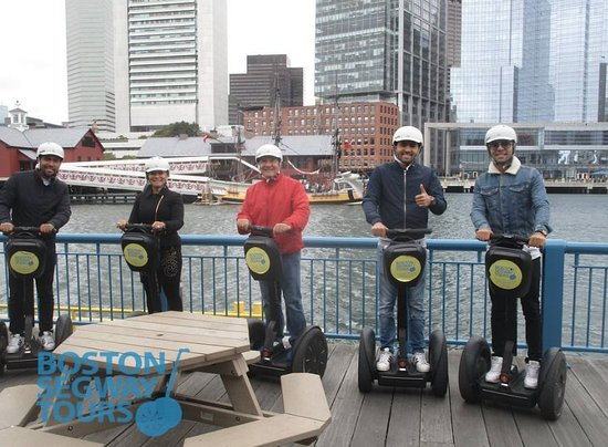 october is filling up fast book your tour now with boston segway rh tripadvisor in