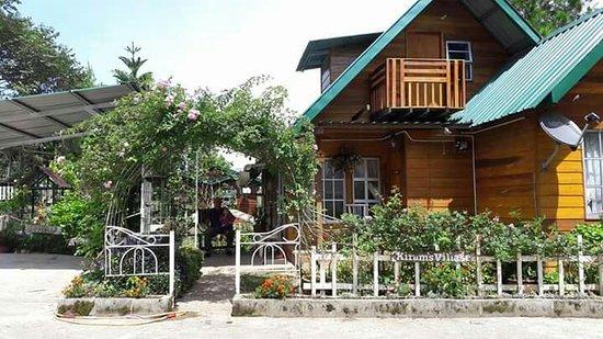Kiram's Village: FB_IMG_1475685810715_large.jpg
