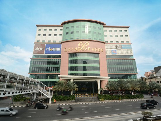 grand paragon hotel prices reviews jakarta indonesia rh tripadvisor com