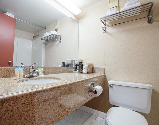 Photo of Comfort Inn Orlando North