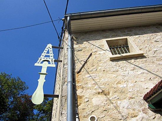 Musée de l'absinthe : Musee de l'Absinthe