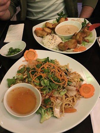 Saigon and More: photo0.jpg