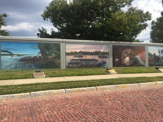 Floodwall Murals: photo0.jpg