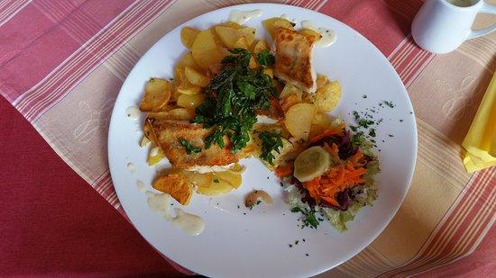essen pussy Bleckede(Lower Saxony)