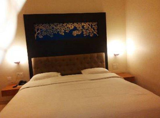 Hotel H.R. Palace Εικόνα