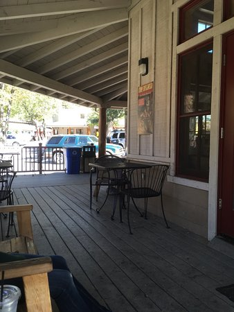 Idyllwild, CA: photo0.jpg