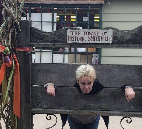 Smithville, NJ: photo0.jpg