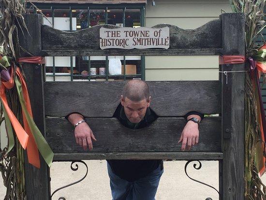 Smithville, NJ: photo1.jpg