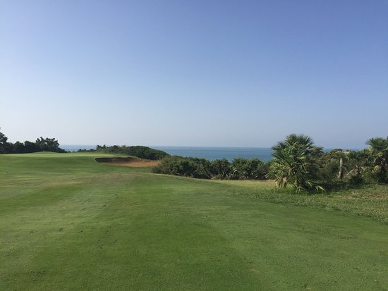 IBEROSTAR Novo Sancti Petri Golf Club: photo2.jpg