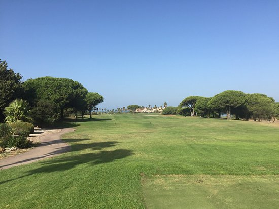 IBEROSTAR Novo Sancti Petri Golf Club: photo3.jpg