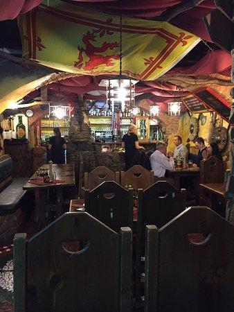 Steak House Highlander: photo0.jpg