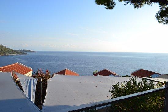 Adrina Resort & Spa Photo