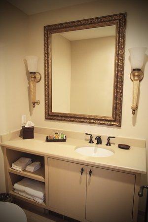 Dallas, بنسيلفانيا: Elegant Rooms