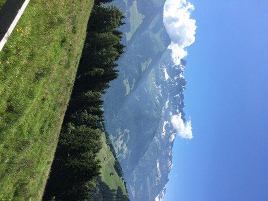 Morgins, Suisse : photo0.jpg