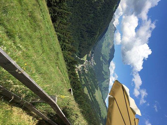 Morgins, Suisse : photo1.jpg
