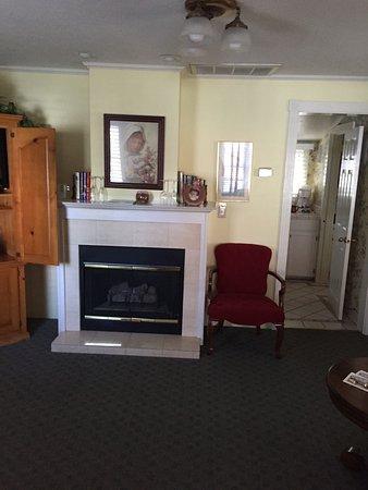 Jacksonville Inn 사진