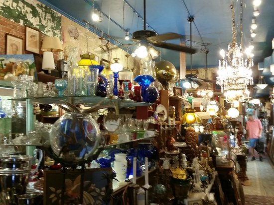 Collectible Antiques