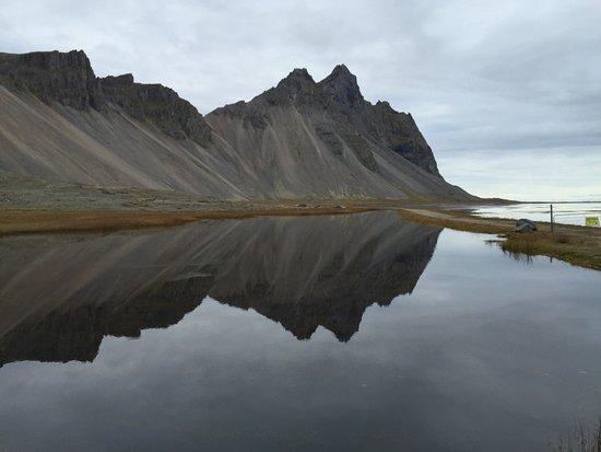 Vatnajokull National Park, أيسلندا: photo0.jpg