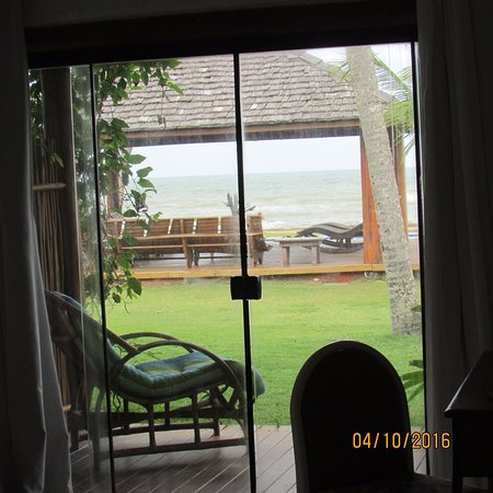 Arraial D'Ajuda Eco Resort Foto