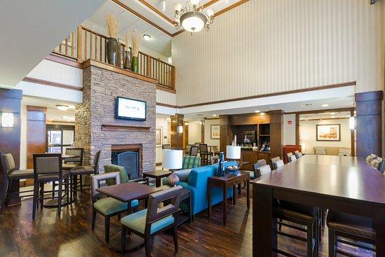 staybridge suites austin airport 95 1 1 4 updated. Black Bedroom Furniture Sets. Home Design Ideas