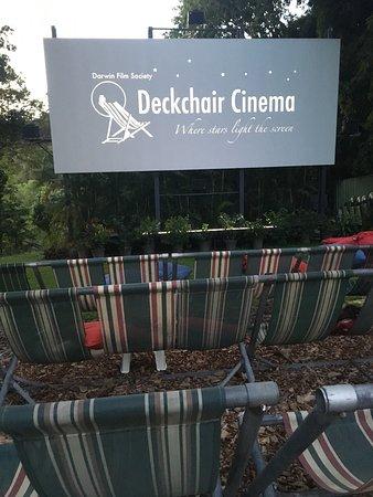 Deckchair Cinema: photo1.jpg
