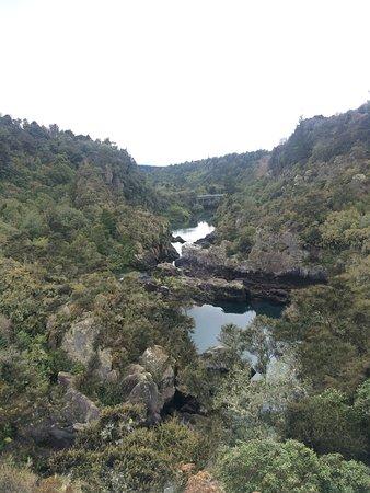 Aratiatia Rapids: photo2.jpg