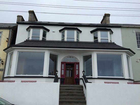 Kilkee, Irland: photo6.jpg