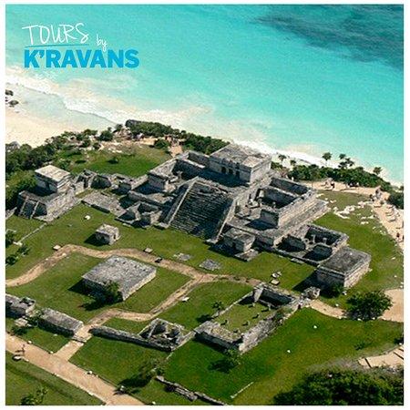 Kravans Transportacion y Logistica