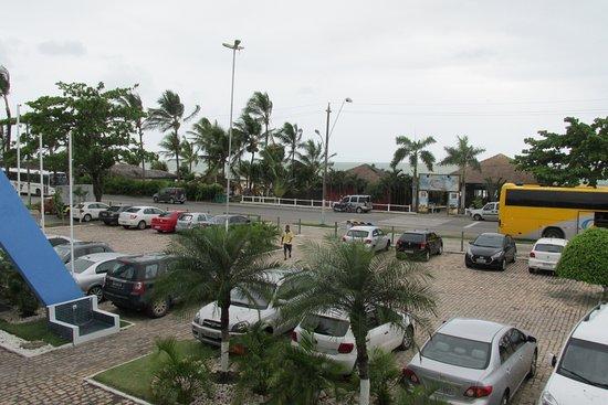 Sued's Plaza Hotel Photo