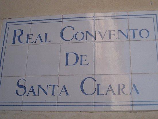 Pareja aplicación de citas salida cerca de Valladolid