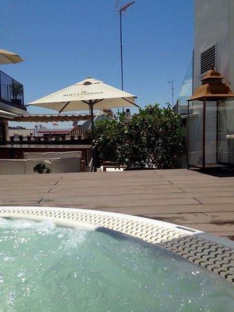 Hotel Amadeus: photo0.jpg