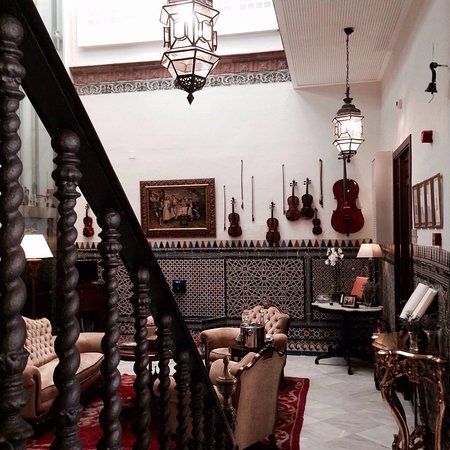 Hotel Amadeus: photo4.jpg
