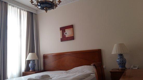 Hotel Europa: 20161005_145348_large.jpg