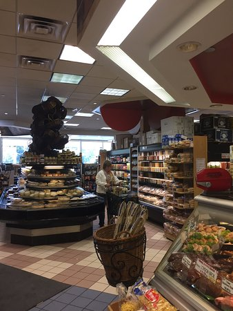 Market Basket, Franklin Lakes - Restaurant Reviews, Photos