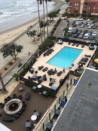 Crowne Plaza Ventura Beach: photo6.jpg