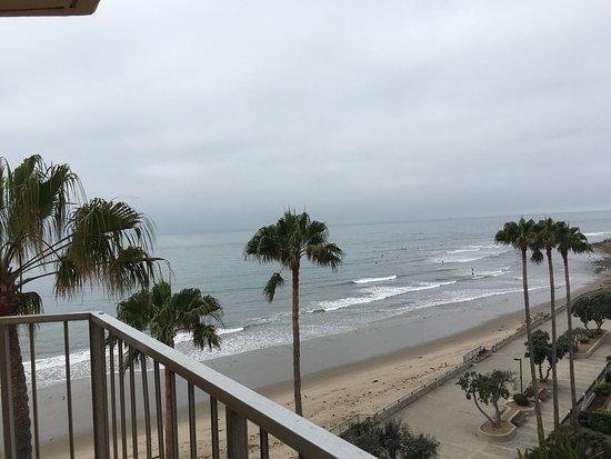 Crowne Plaza Ventura Beach: photo7.jpg