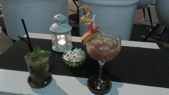 Kactus Cafe: photo0.jpg