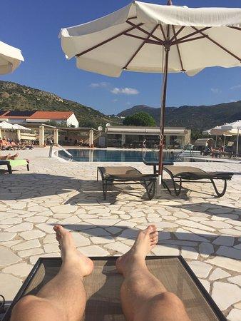 The Magnolia Resort: photo1.jpg