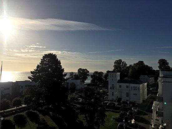 Skodsborg, Danmark: photo1.jpg